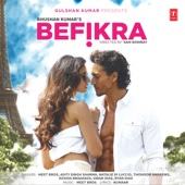 [Download] Befikra MP3