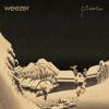 The Good Life - Weezer