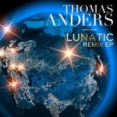 Lunatic (Remixes)