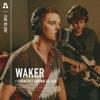 WAKER on Audiotree Live - EP