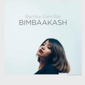 Bartika Eam Rai - Bimbaakash artwork