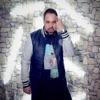 Rupe,Rupe (feat. Alessio & Mr Juve) - Single, Florin Salam