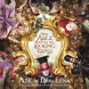 Alice Through the Looking Glass Original Motion Picture Soundtrack