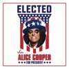 Elected (Alice Cooper for President 2016) - Single, Alice Cooper