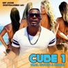Get Loose (feat. Qwote & Pitbull) - Single, CUBE 1
