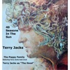 The Poppy Family & Terry Jacks - A Good Thing Lost