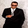 Playaz Play - Single, Uncle Luke, Biggie, Pitt Bull & Ace
