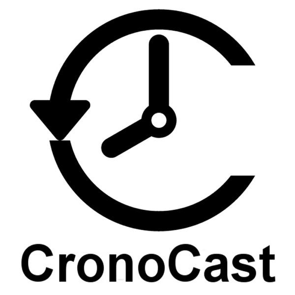 CronoCast - O Seu Podcast de História!