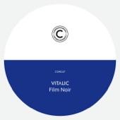 Film Noir - Single