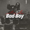 Bad Boy (feat. Tory Lanez) - Single