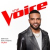 Hurt (The Voice Performance) - Single