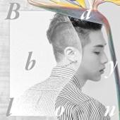 U & Me (feat. Dok2) - Babylon