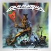 Lust for Live (Anniversary Edition), Gamma Ray