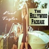 The Hollywood Package - Single
