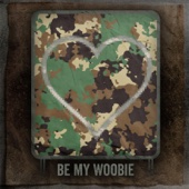 Download Mbest11x  - Be My Woobie