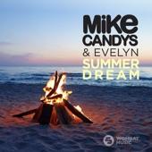 Summer Dream (Radio Edit) - Single