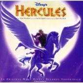 ヘラクレス (オリジナル・サウンドトラック)