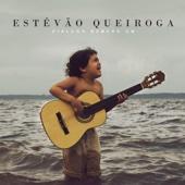 Estêvão Queiroga - Diálogo Número Um  arte
