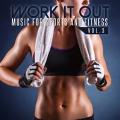 Work It Out: Music for Sports and Fitness, Vol. 3
