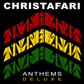 Anthems (Deluxe)