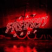 Fat Freddy's Drop - Bays artwork