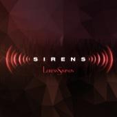 Lorena Simpson - Sirens  arte