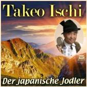 Der japanische Jodler