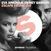 Eva Simons & Sidney Samson - Escape From Love