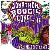 Jonathon Boogie Long - Live in Concert