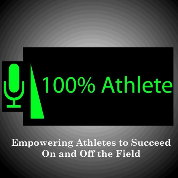 The 100% Athlete