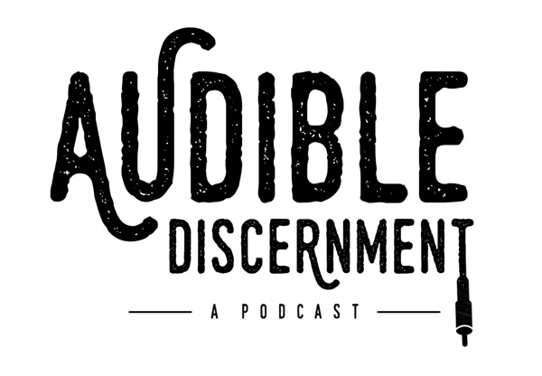 Audible Discernment
