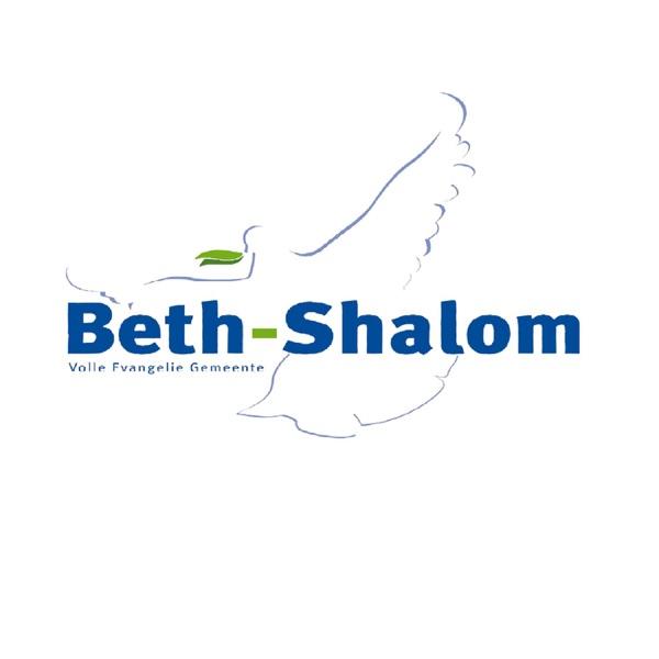 VEG Beth-Shalom Nijverdal
