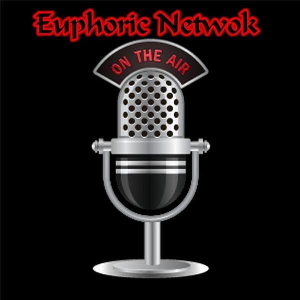 Euphoric Network