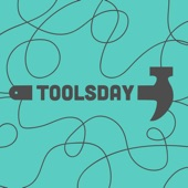 Toolsday