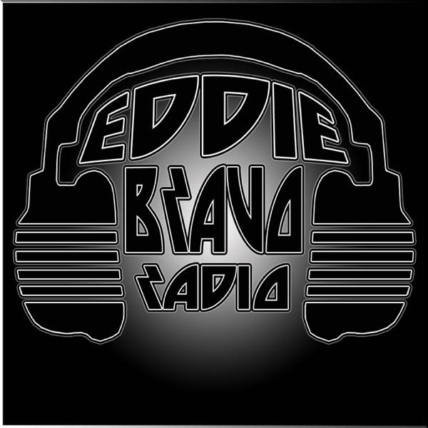Eddie Bravo Radio