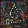 Tearz - Single