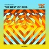 Showland Records - Best Of 2016