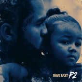 P2 - Dave East