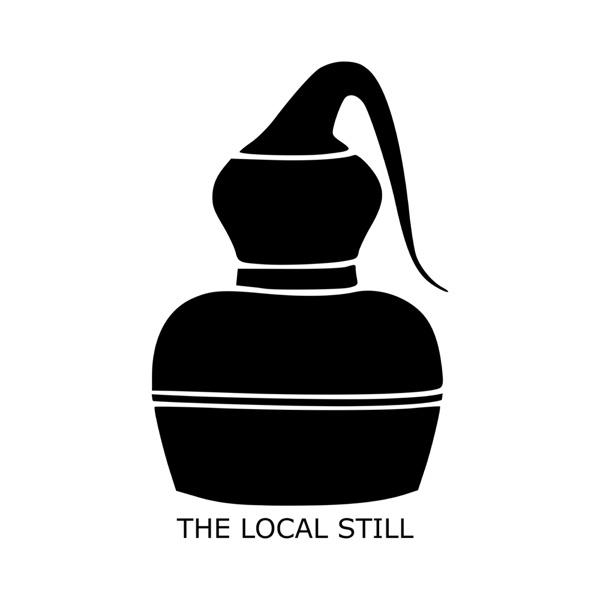 The Local Still