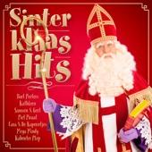 Sinterklaas Hits