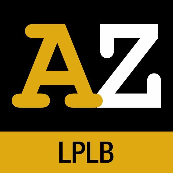 Língua Portuguesa e Literatura Brasileira: Colégio e Vestibular de A a Z
