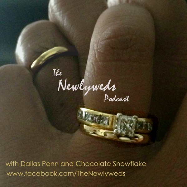 The Newlyweds Podcast