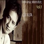 Tình khúc Minh Đức - Vol 1 - Various Artists