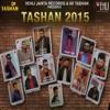 Tashan 2015