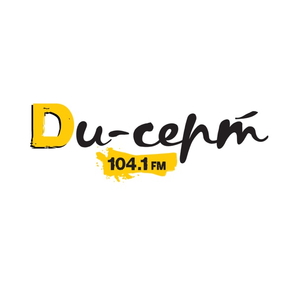 Dи-серт от радиостанции DFM в Орске