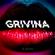 Я хочу - Grivina