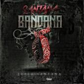 Santana Bandana - Juelz Santana