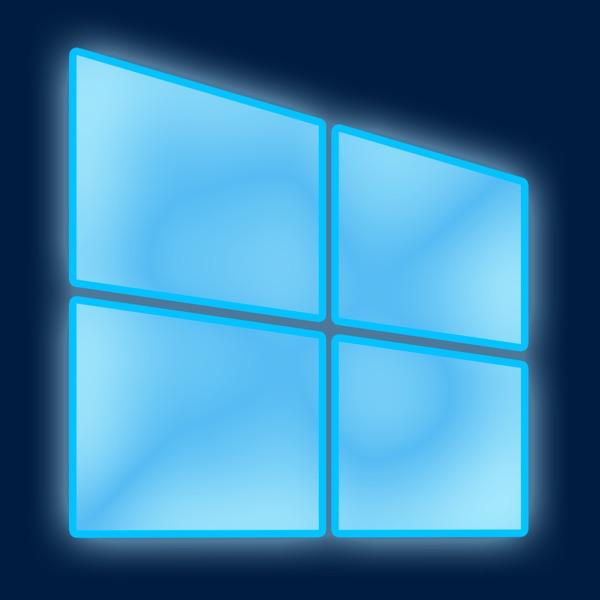 Windows Insider România