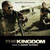 The Kingdom Original Motion Picture Soundtrack