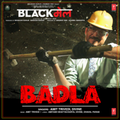 [Download] Badla (From